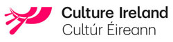 Culture Ireland